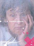 9. Prevence rakoviny